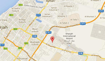 Contact Kothari Auditors Accountants Dubai Offshore Company