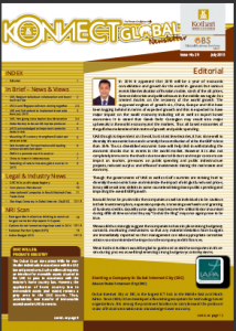 accounting service in dubai