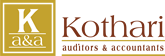 audit firms in dubai,sharjah,ajman and RAK