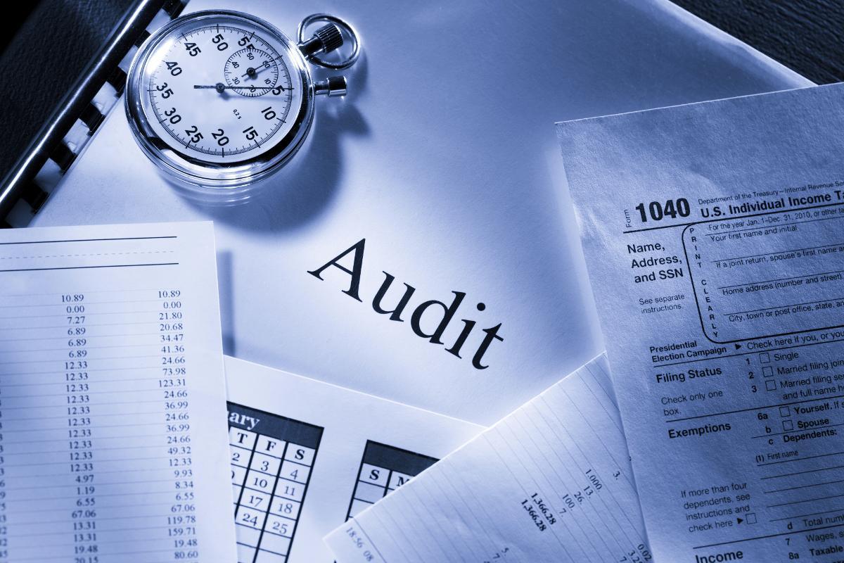 best audit firms in dubai