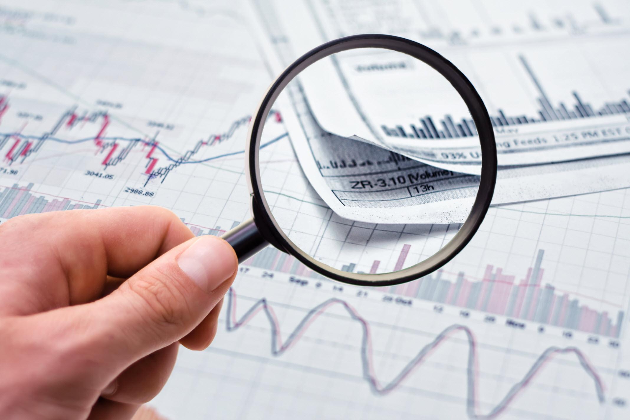 economic substance notification deadline