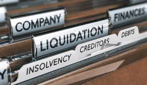 Assistance for Company Liquidation in UAE